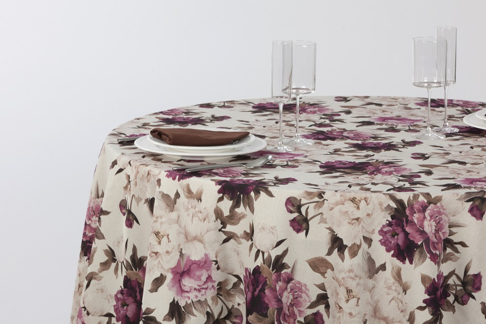 TAGORE ESTAMPADO -CHIETI DESIGN-